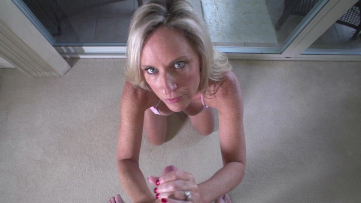 Streaming porn video still #4 from Fucking Jodi West, A POV Adventure!