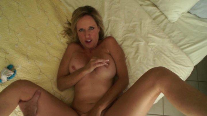 Streaming porn video still #7 from Fucking Jodi West, A POV Adventure!