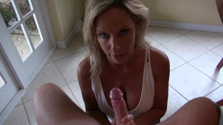 Streaming porn video still #9 from Fucking Jodi West, A POV Adventure!