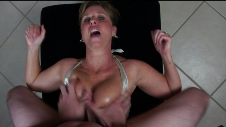 Streaming porn video still #12 from Fucking Jodi West, A POV Adventure!