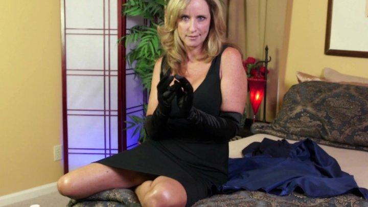 Streaming porn video still #16 from Fucking Jodi West, A POV Adventure!