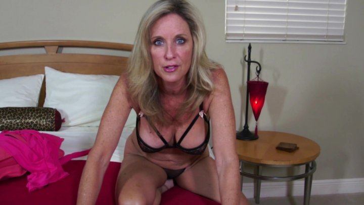 Streaming porn video still #18 from Fucking Jodi West, A POV Adventure!