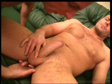 Scene Screenshot 1658601_00790