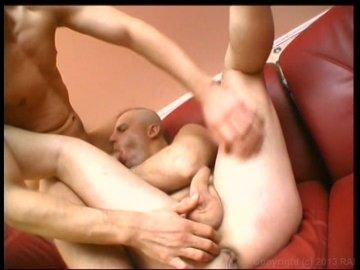 Scene Screenshot 1658601_04210