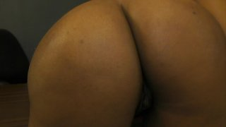 Streaming porn video still #2 from Slave Orders