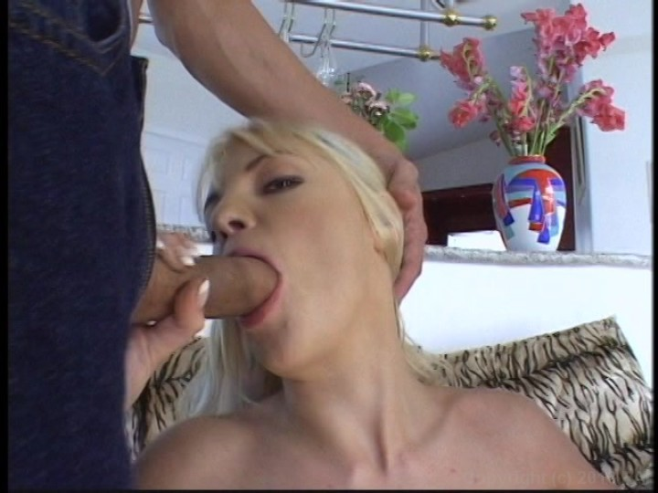 Mature and 2 boys on xvideos