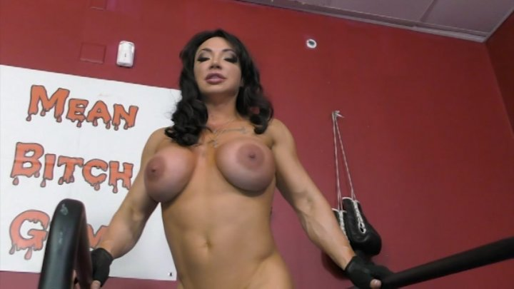 Streaming porn video still #8 from Slave Orders