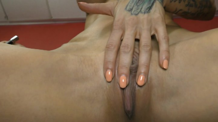 Streaming porn video still #10 from Slave Orders