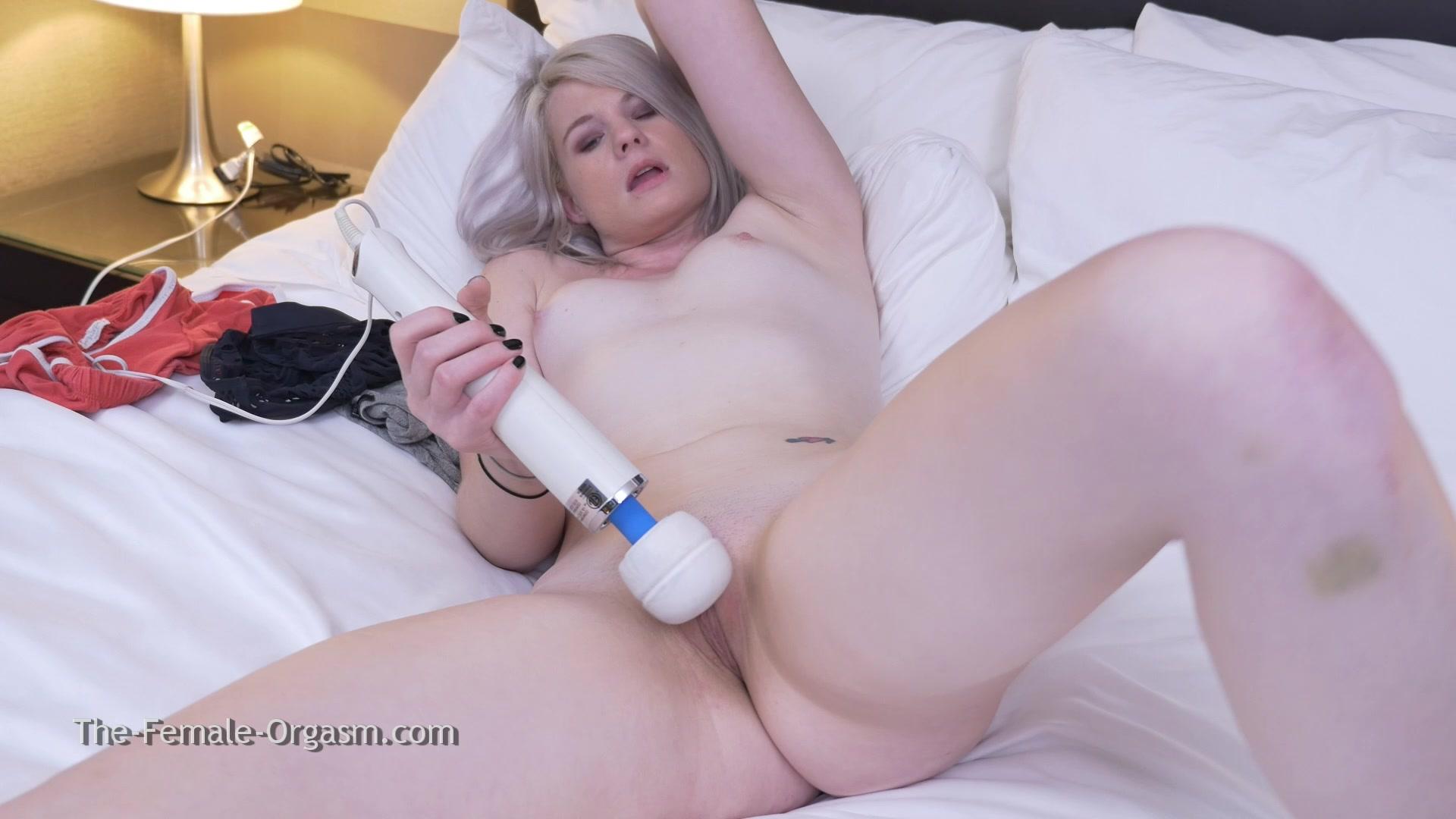 Milena boob pictures