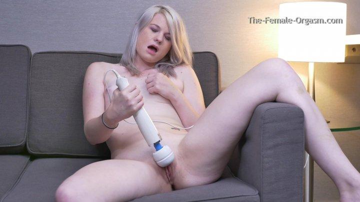 free-hedonistic-erotica