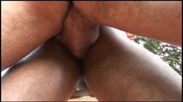 Scene Screenshot 768607_03830