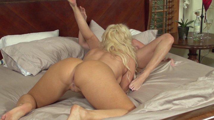 Streaming porn video still #1 from Lesbian Manipulations
