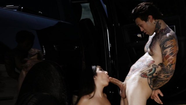 Streaming porn video still #1 from Steamy Wicked Scenes - Wicked 4 Hours