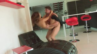 Streaming porn video still #8 from Manuel's Maximum Penetration