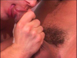 Streaming porn video still #16 from Cream BBoys