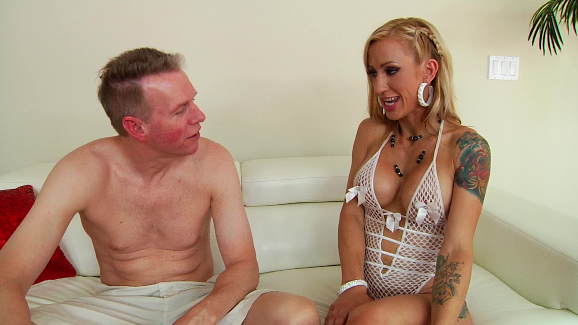 32yo british exgf hotel meet sensual morning session - 2 part 1