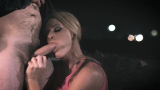 Streaming porn video still #5 from Trailer Park Taboo, A