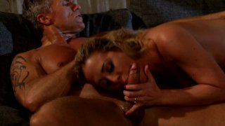 Streaming porn video still #4 from Mommy's Naughty Secret - Wicked 4 Hours