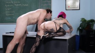 Streaming porn video still #5 from Mommy's Naughty Secret - Wicked 4 Hours