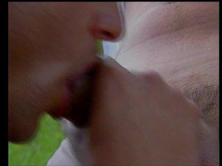 Scene Screenshot 38626_00440