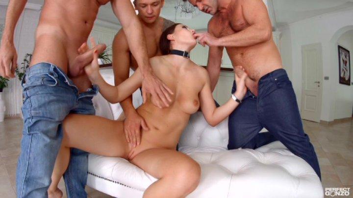 Naked adult sex games