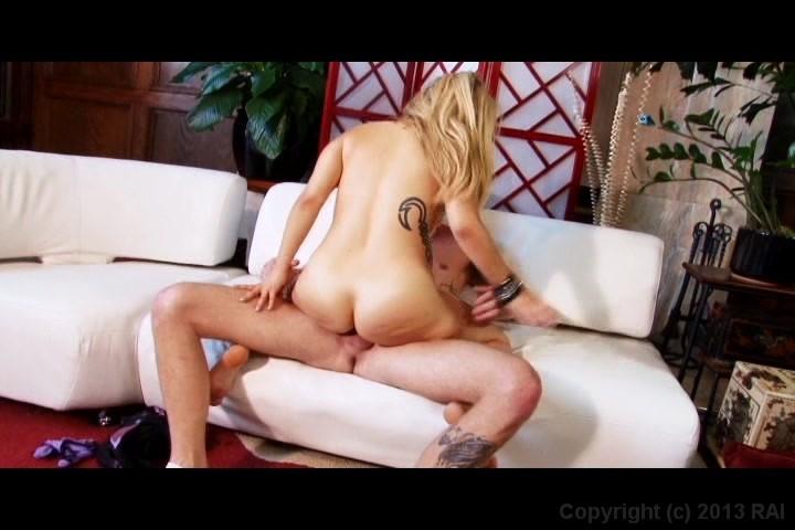 naked beautiful portogese women