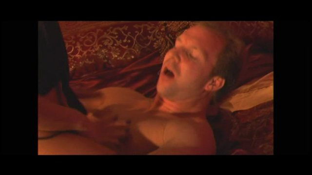 Streaming porn video still #1 from Quick & Dirty 2