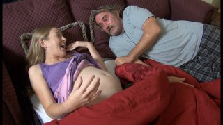Streaming porn video still #2 from Uncle Daddy