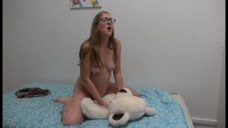 Streaming porn video still #9 from Uncle Daddy