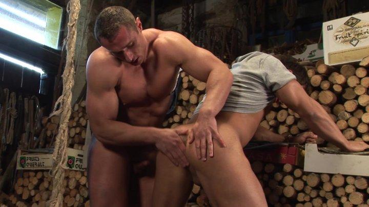 Streaming porn video still #4 from Big Boys Love To Fuck