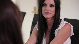 Streaming porn video still #2 from My Sex Therapist
