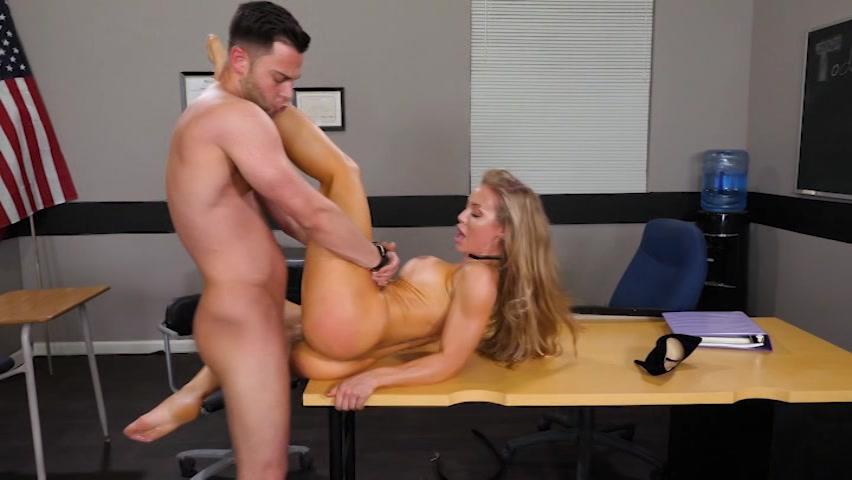 Big dick porn blog