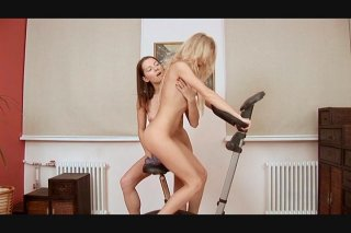 Streaming porn video still #1 from Anally Submissive
