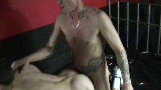 Scene Screenshot 3208652_00970