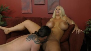 Streaming porn video still #7 from Mean Amazon Bitches 9