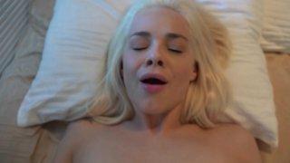 Streaming porn video still #6 from Real Pornstar Experience