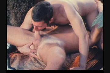 Scene Screenshot 1418657_00730