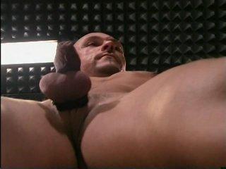 Scene Screenshot 2708660_00060