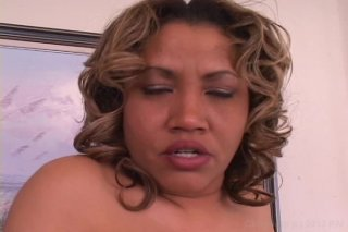 Streaming porn video still #2 from Big Tit Mama's House 3