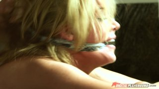 Streaming porn video still #6 from Turn-On, The