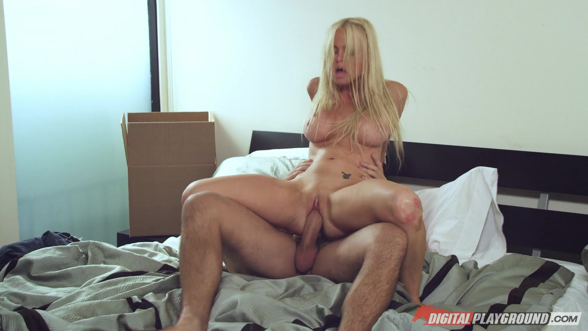 Free Video Preview Image 7 From Home Wrecker 3