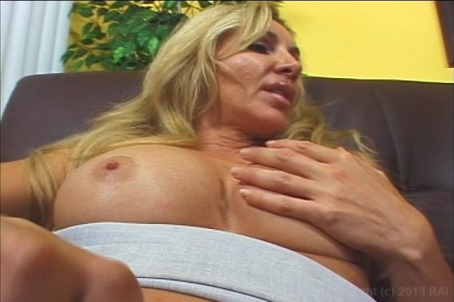 Streaming porn video still #1 from Fuck My Mom and Me #5