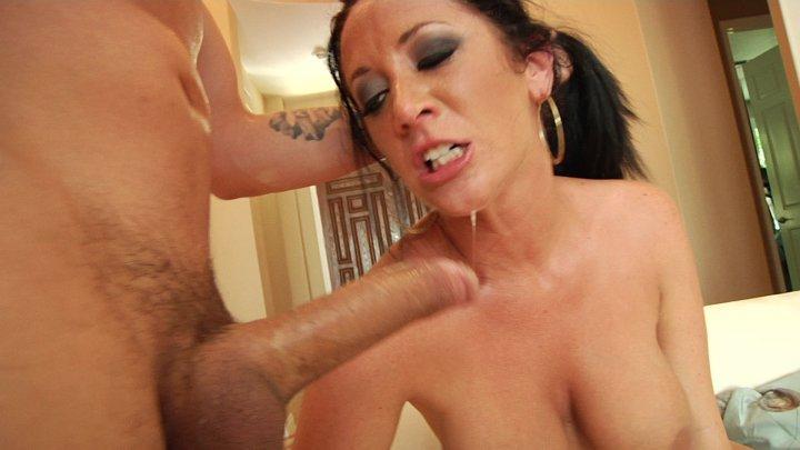 Streaming porn video still #1 from Curvy Girls Vol. 4