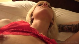 Streaming porn video still #2 from ATK Killer POV Creampies 2