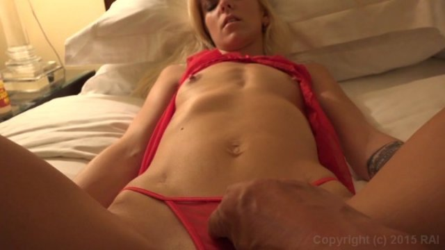 Streaming porn video still #3 from ATK Killer POV Creampies 2