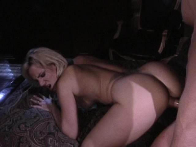 Streaming porn video still #4 from VCA Classics: Shave the 90s