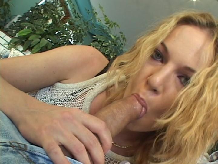 fucking-harder-free-video-porn-photos-clara