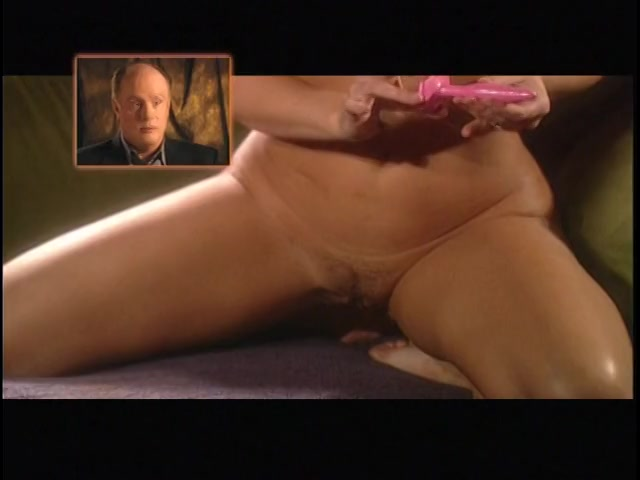 Weldon recommends Chubby wife mlf