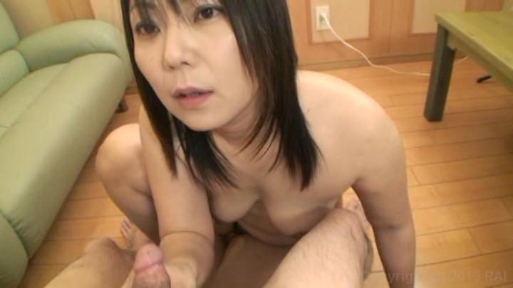 Milf Japón naomi