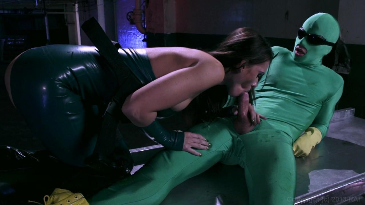 he-Hulk XXX: An Axel Braun Parody Scene 4 Starring: Jennifer Dark Length: 16 min